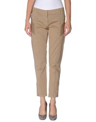 Pierre Balmain Trousers Casual Trousers Women