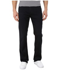 Joe's Jeans Classic Fit In Ledger Ledger Men's Casual Pants Black
