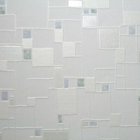 Graham And Brown Spa Wallpaper Multicolor