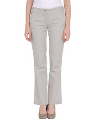 Manila Grace Trousers Formal Trousers Women