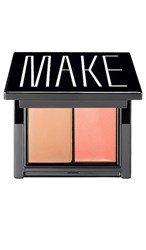 Make Custom Finish Effects Palette In Matte And Dew. Matte And Dew