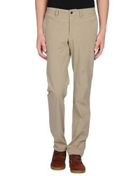 Thinple Trousers Casual Trousers Men
