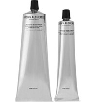Grown Alchemist Intensive Body Hydration Kit Colorless