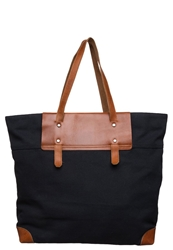 Kiomi Tote Bag Navy Blue