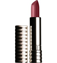 Clinique Long Last Lipstick Pink Chocolate