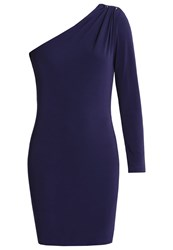 Marciano Guess Cocktail Dress Party Dress Astral Aura Dark Blue
