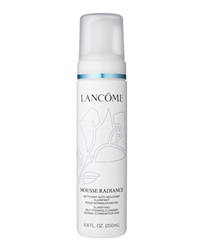 Lancome Lancome Creme Radiance Clarifying Cream To Foam Cleanser