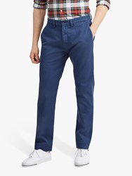 Ralph Lauren Polo Bedford Chinos Rustic Navy