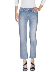 Toy G. Jeans Blue