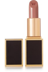 Tom Ford Beauty Lips And Boys Graham Antique Rose