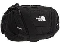 The North Face Sport Hiker '12 Tnf Black Day Pack Bags