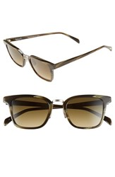 Men's Salt 'Steve' 50Mm Polarized Sunglasses