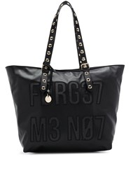 Red Valentino V M3 N07 Tote 60