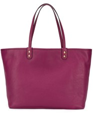 Etro Double Sided Shopper Tote 60