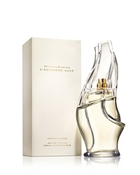 Donna Karan Cashmere Mist Eau De Parfum 6.7 Oz. No Color