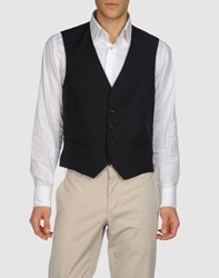 57 T Suits And Jackets Waistcoats Men