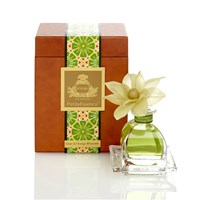 Agraria Petite Airessence Lime And Orange Blossom 50Ml