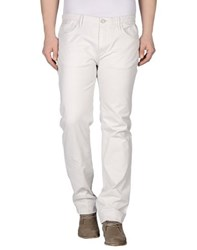 Burberry Brit Trousers Casual Trousers Men
