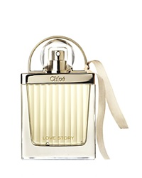 Chloe Chloe Love Story Eau De Parfum 1.7 Oz. No Color