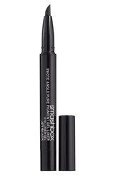 Smashbox 'Photo Angle' Pure Pigment Gel Liner Jet