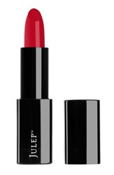 Julep Beauty Tm Light On Your Lips Lipstick Stepping Out