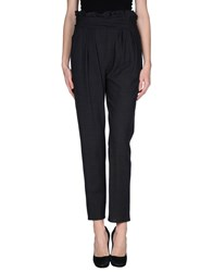 Vanessa Bruno Trousers Casual Trousers Women Lead