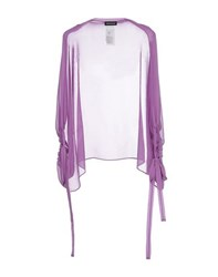 Diana Gallesi Topwear Tops Women
