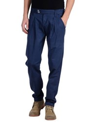 Dr. Denim Jeansmakers Trousers Casual Trousers Men