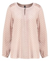 Soyaconcept Odell Blouse Nude Rose