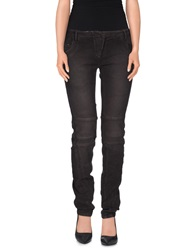 Get Lost Casual Pants