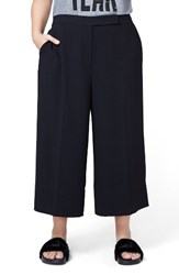 Rachel Roy Plus Size Women's Gaucho Pants