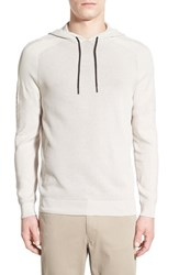 Men's Kenneth Cole New York Knit Hoodie