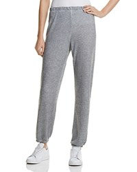 Wildfox Couture Easy Sweatpants Heather