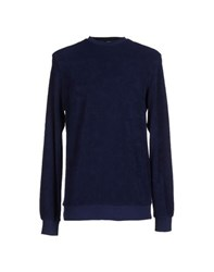 M.Grifoni Denim Topwear Sweatshirts Men