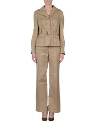 Philosophy Di Alberta Ferretti Suits And Jackets Women's Suits Women