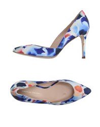 Loeffler Randall Footwear Courts Women
