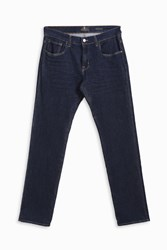 7 For All Mankind Men S Standard Luxe Jeans Boutique1 Blue