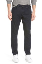 Men's Frame 'L'homme' Slim Fit Jeans Edison