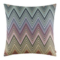 Missoni Home Kew Cushion 170 Multi