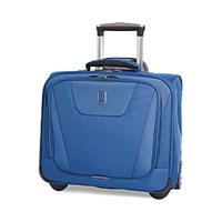 Travelpro Maxlite 4 Rolling Tote Blue
