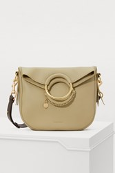 See By Chloe Monroe Shoulder Bag
