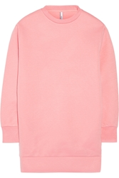 Neil Barrett Neoprene Sweatshirt