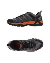 Columbia Footwear Low Tops And Trainers Men