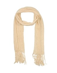 Daniele Alessandrini Accessories Oblong Scarves Women
