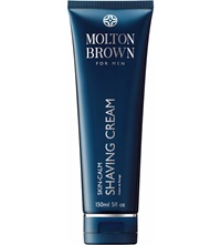 Molton Brown Skin Calm Shaving Cream 150Ml