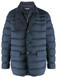 Colmar Short Padded Jacket 60