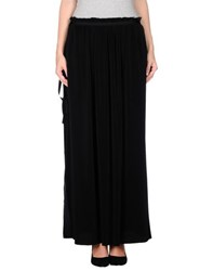 Boy By Band Of Outsiders Skirts Long Skirts Women