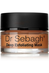 Dr. Sebagh Deep Exfoliating Mask 50Ml