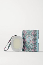 Diptyque Paris En Fleur Scented Oval Colorless