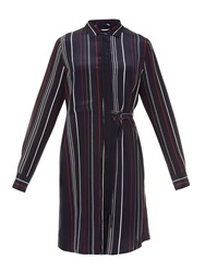 Sportmax Odilie Shirtdress